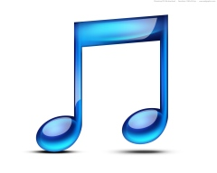 music-note-icon-psd-psdgraphics-124893
