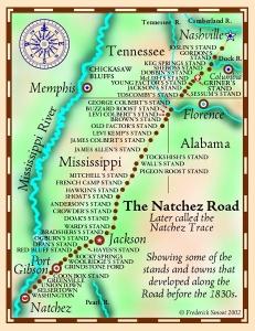 natcheztracemap