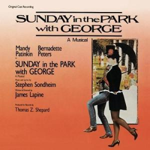 Sunday_patinkin_peters_a