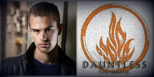 Theo-James-as-Four