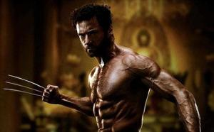 670px-46,628,0,360-Hugh-jackman-the-wolverine