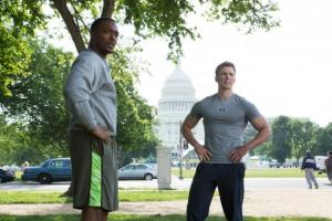 chris-evans-anthony-mackie-captain-america-the-winter-soldier