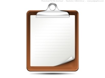 clipboard-icon