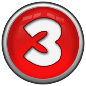 Number-3-icon