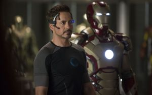 Robert-Downey-Jr-Iron-Man-3
