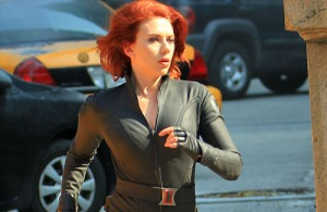 Scarlett-Johansson-as-Black-Widow-in-The-Avengers
