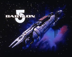 babylon_5_wallpaper_1280x1024_2