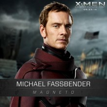 michael-fassbender-magneto-x-men-days-of-future-past-1024x1024