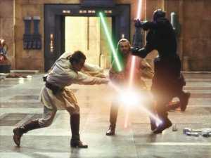 Obi-Wan-vs-Darth-Maul-obi-wan-kenobi-20389038-1600-1200