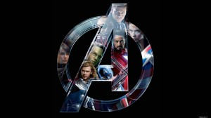 The Avengers Wallpapers 17