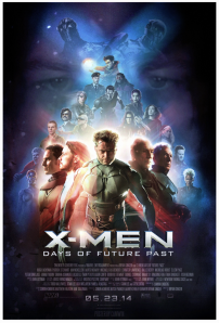 x_men__days_of_future_past_poster__2014__by_camw1n-d7ahfne