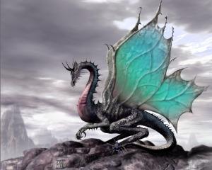 dragon_07