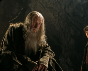 gandalf_the_lord_of_the_rings__1280x1024_