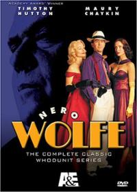 nero-wolfe-complete-classic-whodunit-series-timothy-hutton-dvd-cover-art