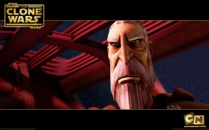 star-wars-the-clone-wars-count-dooku-wallpaper