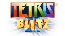 tetris-blitz-51bb932a0b8d7