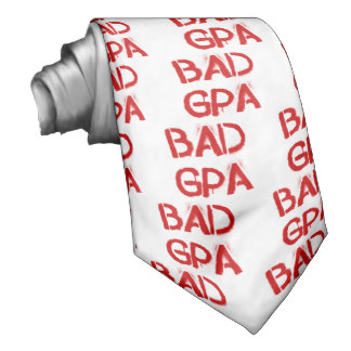 """bad gpa I'm sure that when you googled """"how to get into business school with a low gpa,""""  you were not thinking of a gpa of 35 as low you're probably."""