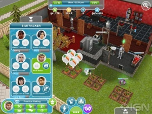 First-details-on-the-sims-freeplay-20111123115128053_640w