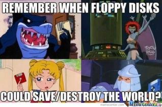 floppy-disks_o_1796171