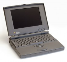 Powerbook_100_pose-600x554