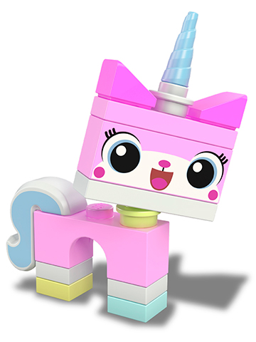from 3 bp blogspot com  Princess Unikitty from http   www lego comUnikitty Space