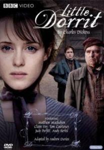 little-dorrit-426630l