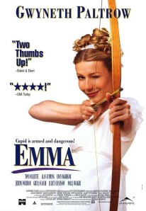 Movie-Poster-emma-2618925-500-725