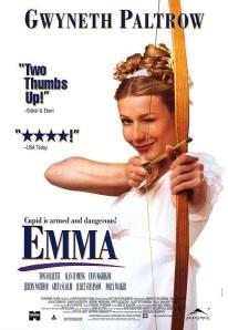 Movie-Poster-emma-2618925-500-725
