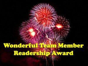 reader-award