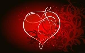 valentine-desktop-wallpapers