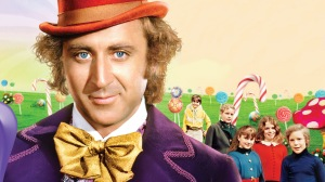 willy-wonka--the-chocolate-factory-4fea54fa7c6ab