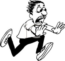 Horrified_Man_Running_Fast_clipart_image[2]