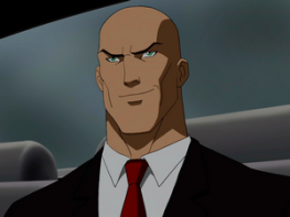 Lex_Luthor