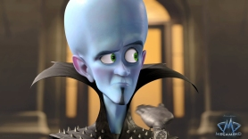 megamind-movie-wallpapers-a