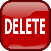 red-delete-square-button-md