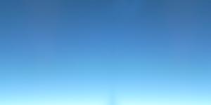 Bright-Blue-Sky (1)
