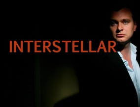 CHRISTOPHER-NOLAN-INTERSTELLAR-MOVIE-2014-HD-WALLPAPERS