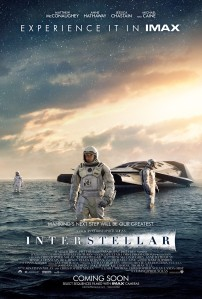 interstellar-poster-christopher-nolan