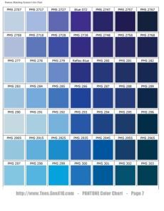 pantone_colours07