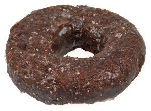 1280px-Chocolate-Cake-Donut