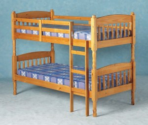 ALBANY_BUNK_3FT