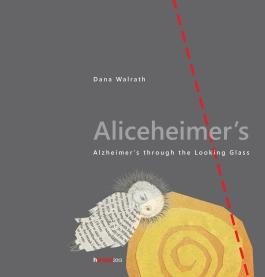 Aliceheimer_s-AA_cover-demo-face