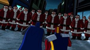 batman-the-brave-and-the-bold-invasion_1229388822