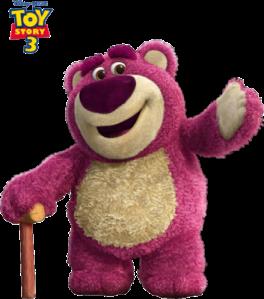 Lots-O-Huggin-Bear-psd55866