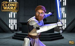 star-wars-the-clone-wars-obi-wan-kenobi-wallpaper