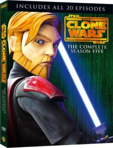 StarWarsCloneWars_Season5_DVD