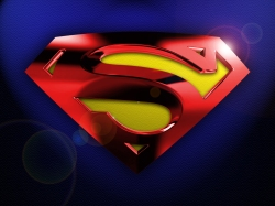 superman logo-6