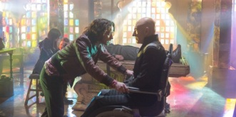 x-men-days-of-future-past_charles-xavier