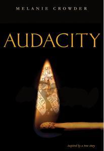 Audacity-cover-206x300