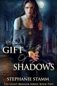 shadows_promo